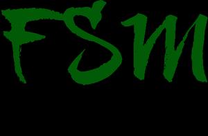 FSM 2009 Amazônia